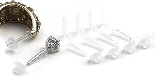 Pierced Ear Protector