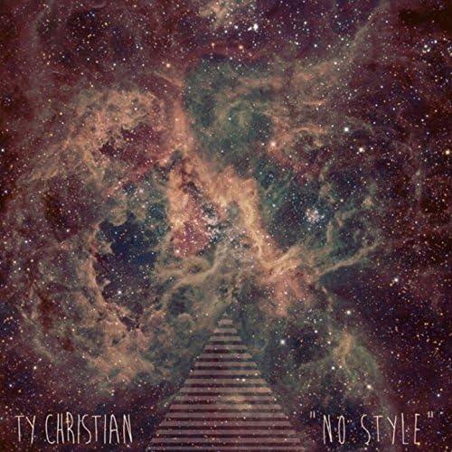Ty Christian