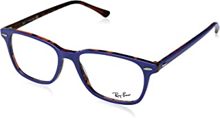 79b6516b5d Amazon.com   25 to  50 - Ray-Ban   R  Clothing