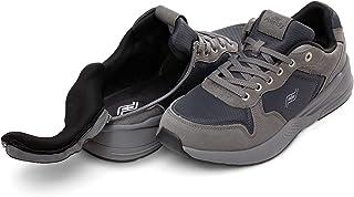 Friendly Shoes Men's Excursion Low-Top Shoe