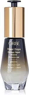 Oribe Power Drops Damage Repair Booster 30 ml, 30 milliliters