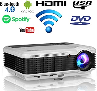 Best led tv with bluetooth audio Reviews