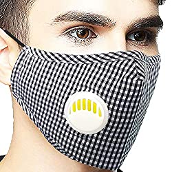 5 Best N95 Coronavirus Protection Mask In India 4