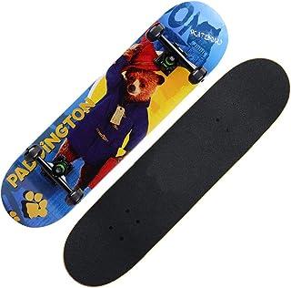Amazon.es: patinete penny - Incluir no disponibles: Deportes ...