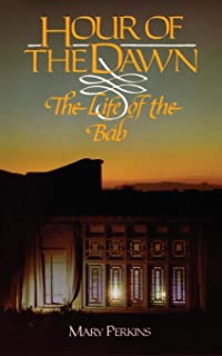 Best life of the bab Reviews
