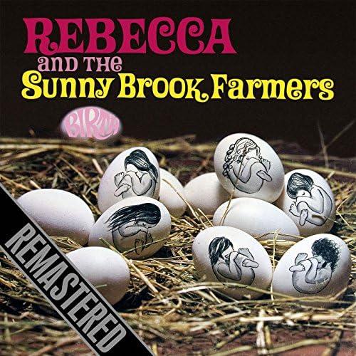 Rebecca & The Sunny Brook Farmers
