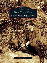 Best zoo york uk shop Reviews
