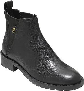 Women's Calandra Bootie Waterproof Ii Ankle Boot
