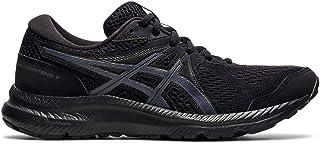 Women's Gel-Contend Running Shoes