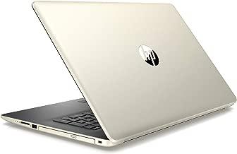 7th gen amd laptop
