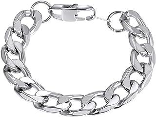 Suchergebnis auf für: redlynx Armbänder Herren