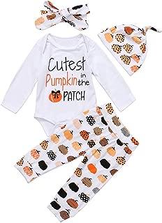 Best halloween infant clothes Reviews