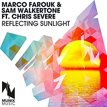 Reflecting Sunlight
