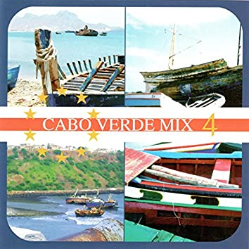 Cabo Verde Mix 4