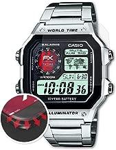 Amazon.es: protector reloj casio