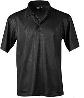 mens polos made in usa