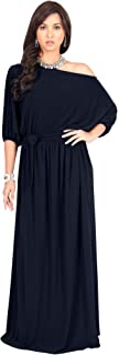 Best casual wedding dresses with sleeves plus size Reviews