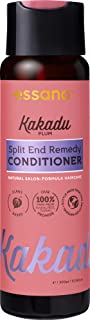 Essano Kakadu Plum Split Ends Remedy Conditioner 300ml