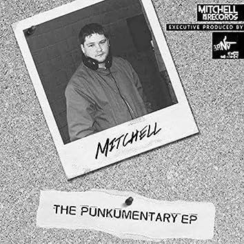 The punkumentary