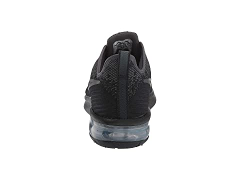 344ae526fb8 Nike Air Max Sequent 4 at Zappos.com