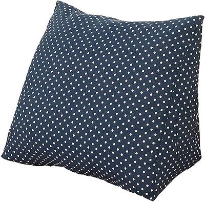 Amazon.com: Clayii - Fundas de almohada de poliéster con ...