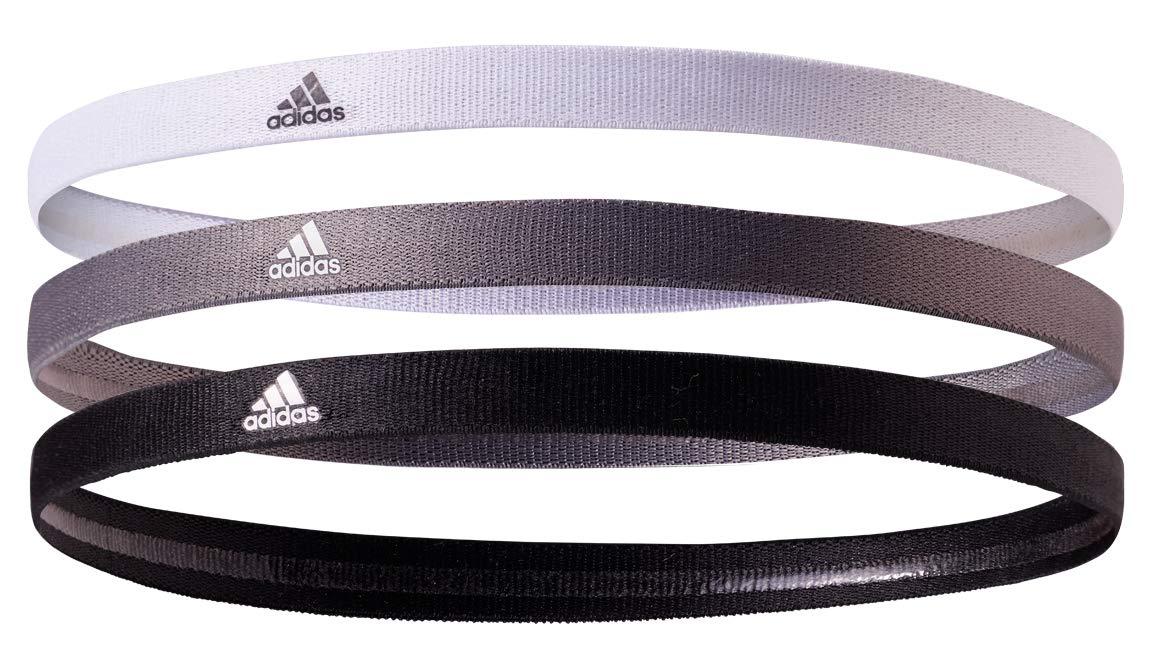 Goneryl textura bisonte  adidas sports headband - 65% remise - www.muminlerotomotiv.com.tr