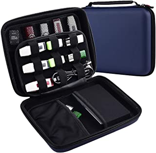 Best flash drive caddy Reviews