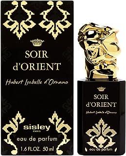 Sisley Soir D'Orient Eau de Parfum 50ml