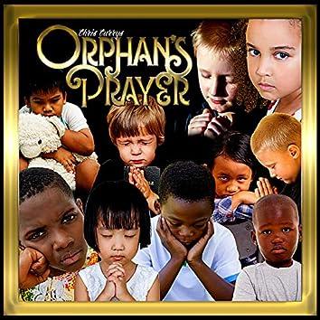 Orphan's Prayer