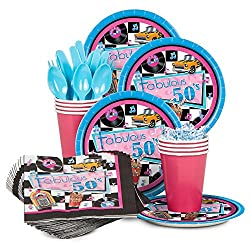 Sock Hop Party Ideas -- Host a rocking 50s theme party Hat Golf Party Ideas on tennis party hat, pyramid party hat, fish party hat, lacrosse party hat, adult party hat, alaska party hat, golf soccer ball, dinosaur party hat, bunny party hat, dog party hat, art party hat, pink party hat, yoga party hat, wine party hat, teapot party hat, skeleton party hat, rainbow party hat, garden party hat, graduation party hat, beach party hat,