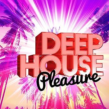 Deep House Pleasure