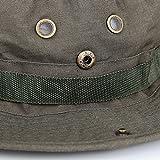 Zoom IMG-1 leisial uv esterno cappello da