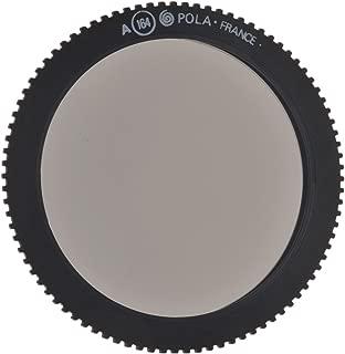 Cokin Creative Filter A164 Circular Polarizer