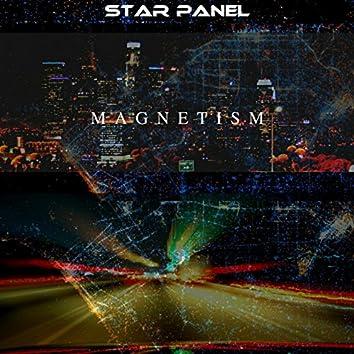 Magnetism - Single