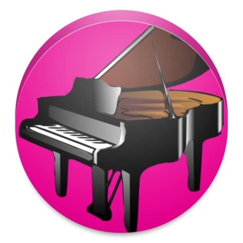 Virtual MIDI Piano Keyboard (VMPK) Free