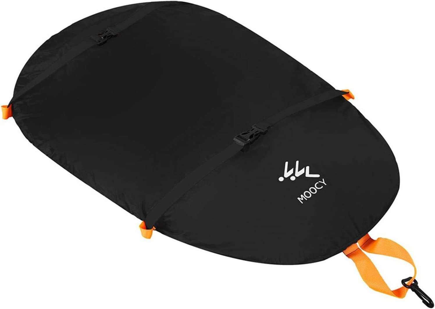 Cheng-store Jacksonville Mall Kayak Cover Waterproof Outside Coc for Storage Large-scale sale