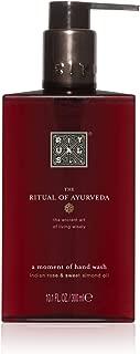 RITUALS The Ritual of Ayurveda Hand Wash, 10.01 Fl Oz