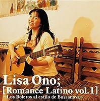 <Autumn Package>Romance Latino vol.1/Romance Latino vol.2