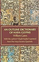 Best mayan glyphs dictionary Reviews