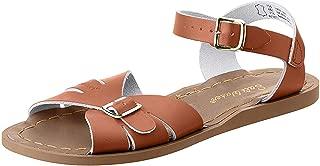 Salt Water Sandals Kids' Salt Water Classic Flat Sandal