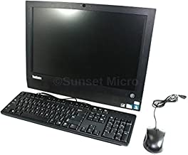 lenovo all in one desktop windows 7