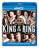 WWE - Best Of King Of The Ring [Blu-ray] [UK Import]
