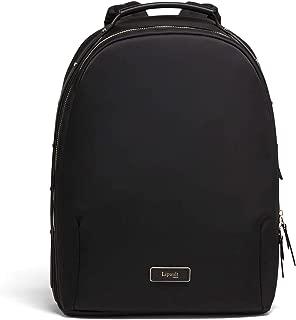 Lipault - Business Avenue Backpack - Medium Shoulder Purse Bag for Women