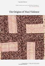 The Origins of Nazi Violence
