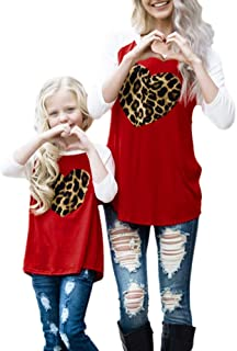 Best mother daughter matching clothes india Reviews