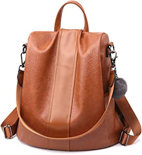 purses that turn into backpacks