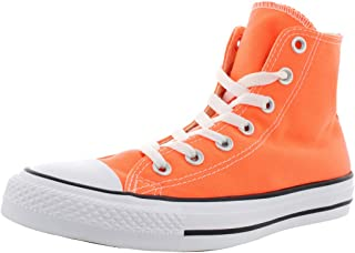 Chuck Taylor Hi Athletic Shoe