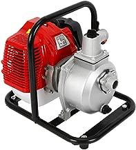 GDAE10 Gas Gasoline Water Pump,1