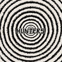 Hunters [Analog]