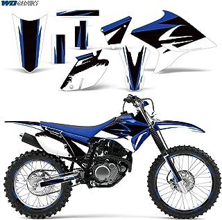 Yamaha TT-R 230 Uni-Filter Air Filter TTR 2005-2020 NU-3254ST TT-R230